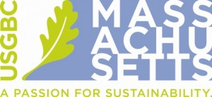 MA USGBC Chapter Logo 300x137 News