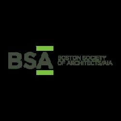 BSA1-logo