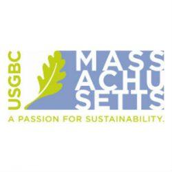 MA-USGBC-Chapter-Logo